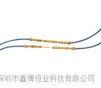 MTC-RT热电偶端子 美国OMEGA MTC-RT热电偶端子 MTC-RT