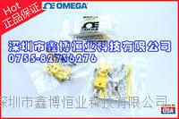 美国OMEGA插头插座 SMPW-CC-K-MF插头插座