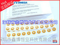 示温试纸美国OMEGA示温试纸TL-S-230-50