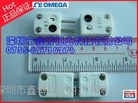 SHX-C-F热电偶插座 美国OMEGA热电偶插座
