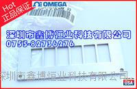 热电偶连接器UJP-2-6-K 美国OMEGA原装热电偶连接器