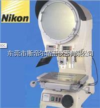 Nikon尼康V-12BDC  V-12BDC