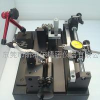 测量螺栓同心度仪/测量六角螺栓同心度仪/测量外六角同心度仪 CON1-152/CON2-152/CON3-152