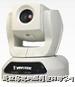 网络摄像机 ESPZ6122