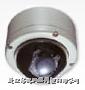 网络摄像机 ESFD6121