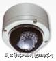 网络摄像机 ESFD6122