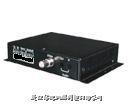 单路网络视频服务器 ESVE-1101AUW