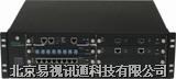 VE-6000E流媒体网关