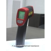 智能超值型紅外線測溫儀 SL-309