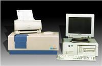 熒光分光光度計 970CRT型
