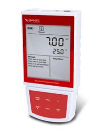 经济型便携式pH计 Bante220