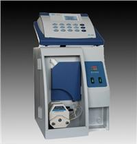 氨氮测定仪 DWS-296