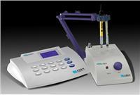 离子分析仪 PXSJ-216