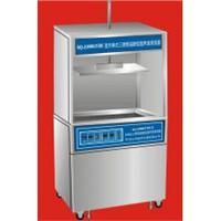 升降式双频数控超声波清洗器 KQ-J2000VDE