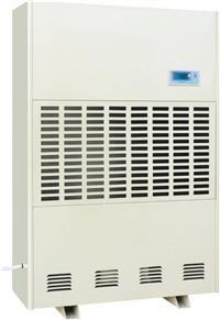 工业除湿机 DJ-4881E