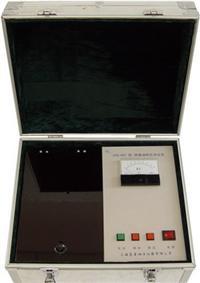 絕緣油耐壓測定儀 SYD-507