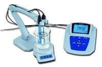 钙离子浓度计 MP518