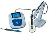 實驗室電導率測量儀 MP521