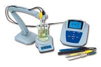 溶解氧测量仪 MP551