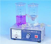 梯度混合器 TH-300A