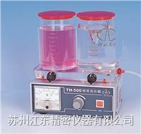 梯度混合儀控制器 TH-500