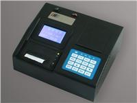 氨氮测定仪 5B-6D