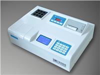 总磷测定仪 5B-6P