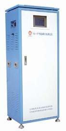 总磷在线速测仪 5B-5P