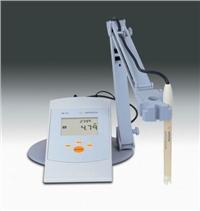 标准型pH计 PB-10