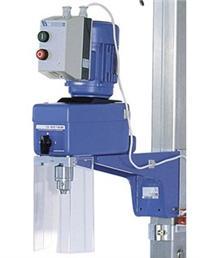 机械式搅拌器 RW47D