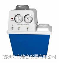 循环水式多用真空泵 SHB-III