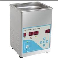 超声波清洗器 DL-800J