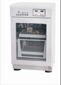 全温双层振荡培养箱 HZQ-F160