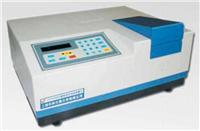 扫描型可见分光光度计 UV757CRT