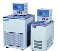 低溫恒溫槽 DC1006N