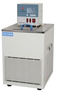 低溫恒溫浴槽 DC0506