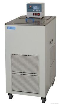 低溫恒溫浴槽 DC1030