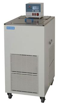 低温恒温浴槽 DC3030