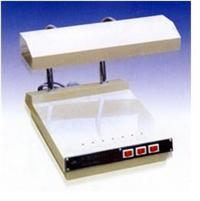 四用紫外分析仪 ZF-I