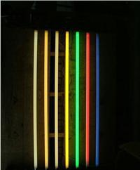 直形熒光燈管 4W