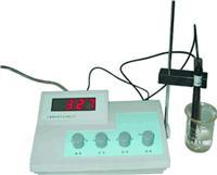 钠离子浓度计 DWS-82