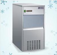 全自动雪花制冰机,常熟制冰机,雪花制冰机 IMS-30