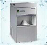 IMS-85,无锡雪花制冰机,全自动雪花制冰机,雪花制冰机 IMS-85