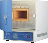 苏州可程式电炉,高温箱式电阻炉,马弗炉 SX2-8-13NP