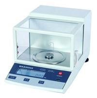 电子微量天平 WA5005