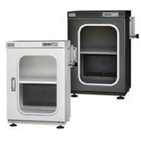 全自動氮氣柜 CTD98DA