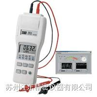 TES-32A 电池测试器 (RS-232) TES-32A