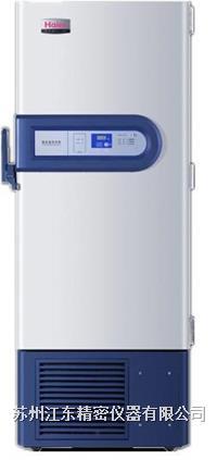 -86℃超低温保存箱 DW-86L338 精巧型 DW-86L338