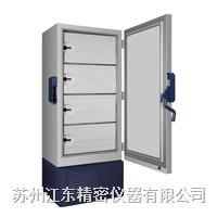 -86℃超低温保存箱 DW-86L388