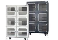 低濕度電子防潮箱 CTB1436BD